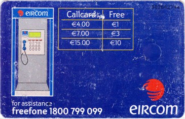 Simply Talk €15 + €10 Free Back