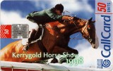 Kerrygold Horse Show